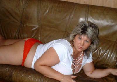 sexy nackte Frauen Webcams