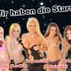 erotik-stars.jpg