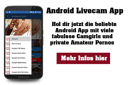 Livestrip App